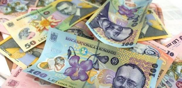Pot deveni miliardar si in Romania