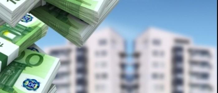 Indeparteaza-ti grijile cu privire la investitia in imobiliare