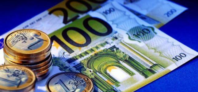 Modalitati de finantare a unei noi afaceri
