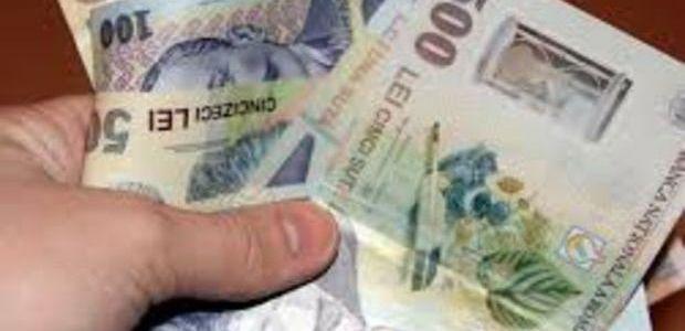 Cum va arata economia romaneasca in 2015