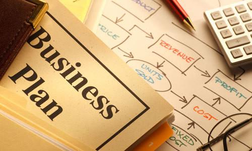 De ce ajung afacerile sa fie vandute