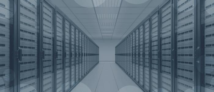 Cele mai des achizitionate pachete de web hosting