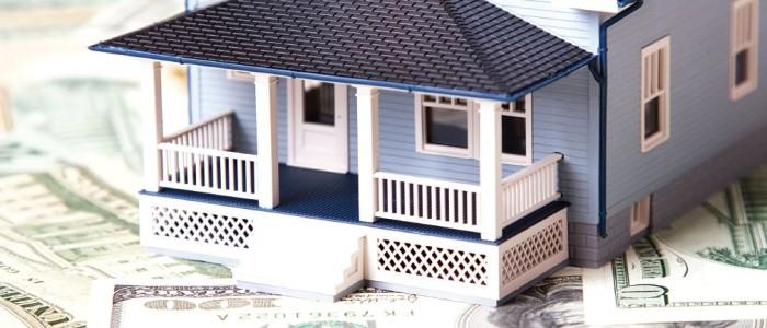 Tot ce trebuie sa stii despre cum sa incepi in Investitiile Imobiliare