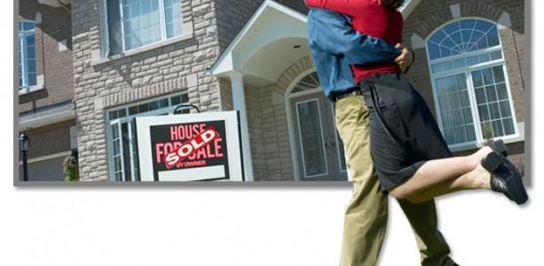 Cateva sfaturi pentru a cumpara o locuinta pe timp de criza