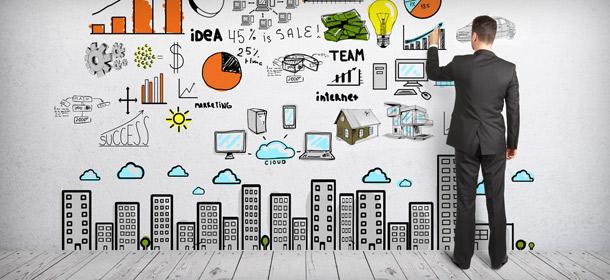 Cum functioneaza planurile de afaceri