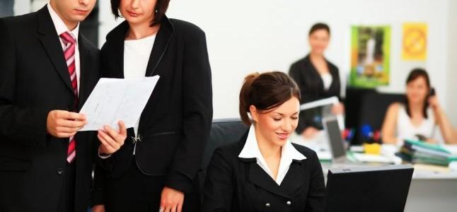 Cum sa negociezi cand vrei sa cumperi o afacere