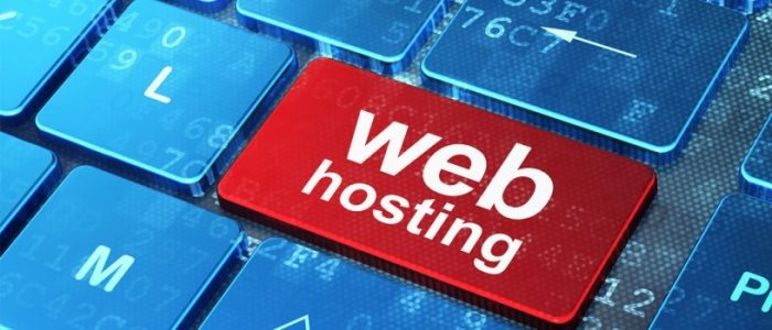 Cum alegem firma de gazduire web?