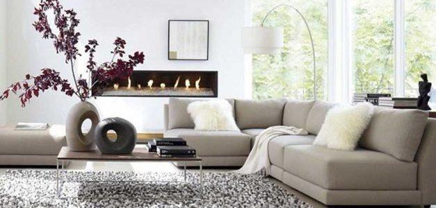 Cum alegi tapiteria pentru canapea?