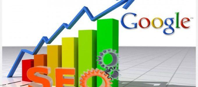 Ce este seo si cum functioneaza Google?