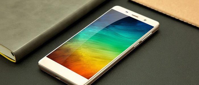 Cum se poate proteja un display de smartphone?