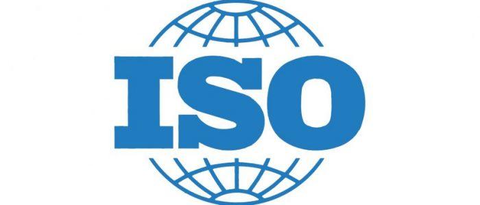 Generalitati despre ISO 27001