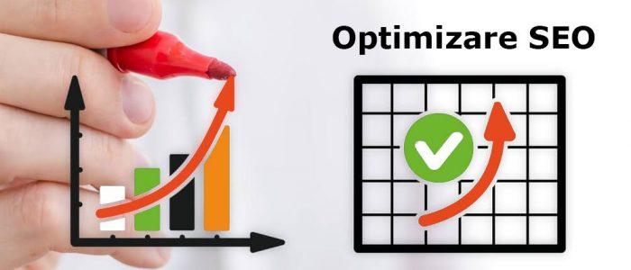 Sfaturi bune de optimizare SEO