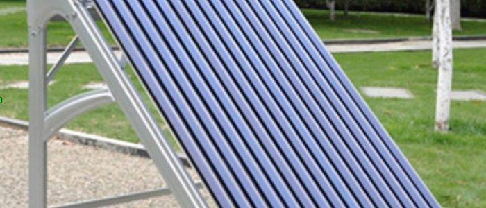 Avantaje si dezavantaje panouri solare presurizate
