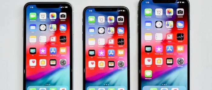 Cum se rezolva problemele de incarcare pentru iPhone 8, iPhone 8 Plus si iPhone X?