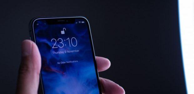 Ce surprize neplacute va poate oferi un dispozitiv iPhone X?