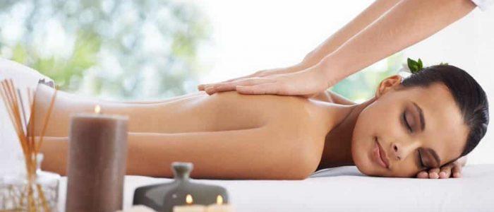 Ce este masajul de relaxare?