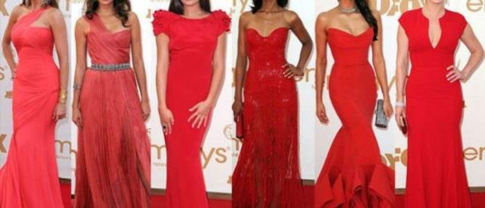 Cate tipuri de rochii exista?