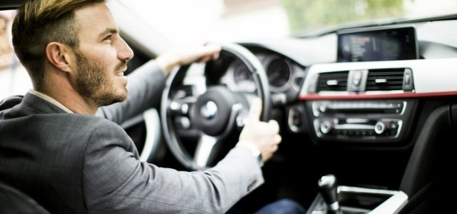 Ce beneficii va ofera o masina BMW?