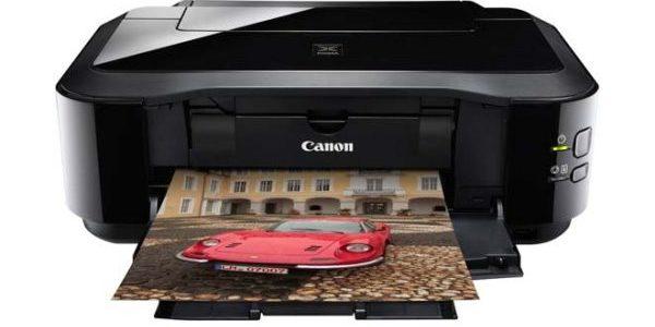 De ce este costisitoare o imprimanta cu jet de cerneala?