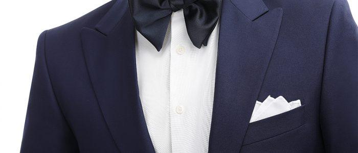 Cum sa iti alegi un costum potrivit in cativa pasi simplii?