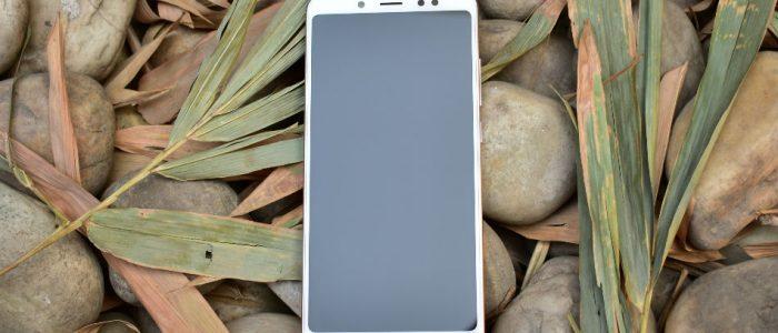 Prezentare Xiaomi Redmi Note 5 Pro