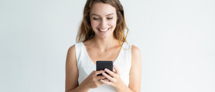 Avantajele utilizarii telefoanelor mobile pentru studenti