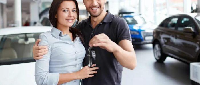 Avantajele si dezavantajele masinilor noi