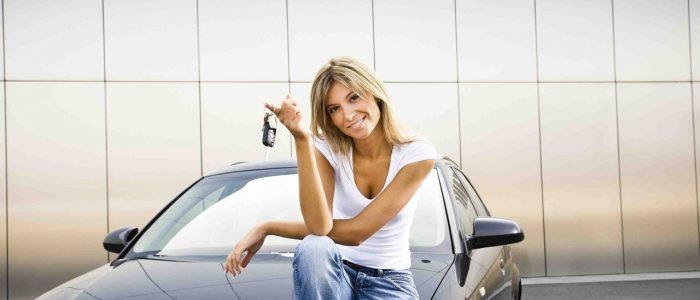 Ce cheltuieli anuale au proprietarii autoturismelor?