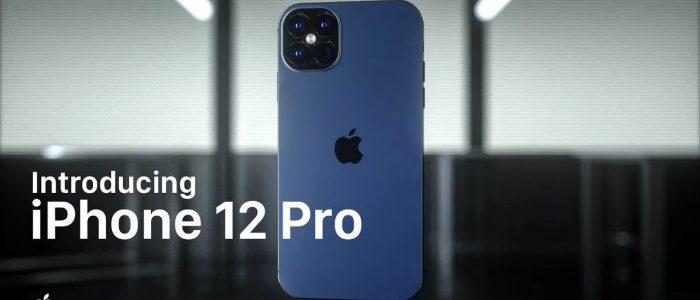 Solutii pentru salvarea bateriei pentru iPhone 12
