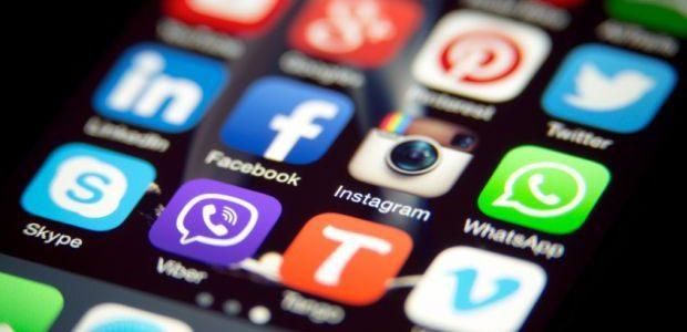 Aplicatii mobile inedite pentru utilizare zilnica