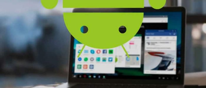 Ce te mai poti juca pe Android cand ai timp liber?