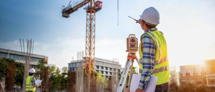 Asigurari de constructii: avantajele sale