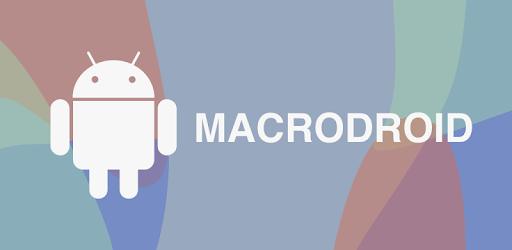 Aplicatii pe care ar trebui sa le aveti pe telefonul Android