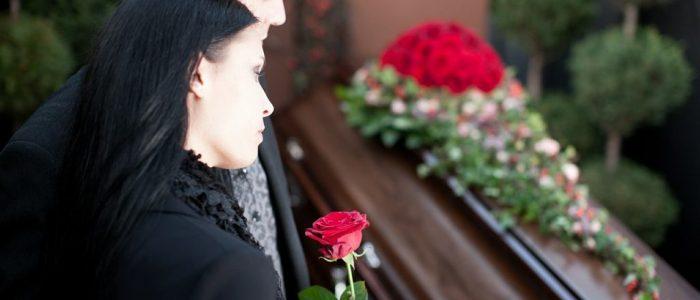 Servicii funerare Romania- ce trebuie sa cunosti?