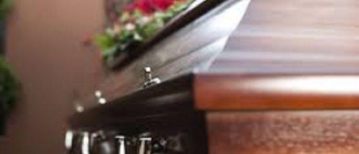 Informatii interesante despre modul in care alte popoare isi privesc de decedatii
